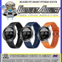 harga Huawei Fit Smart Fitness Watch Tokopedia.com