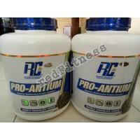 Ronnie Coleman Pro Antium 5.6 lbs