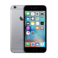 Harga apple iphone 6 64gb grey refurbished gade a grs distributor 1 | antitipu.com