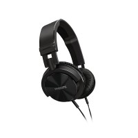 Philips Headband headphones SHL3000 BK - Black
