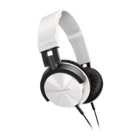 Philips Headband headphones SHL3000 WT- White
