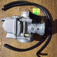 Harga karburator pe 26 keihin barang taiwan kualitas orisinil | Pembandingharga.com
