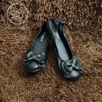 Harga Sepatu Kerja Wanita Black Murah - Daftar 36 Produk Harga Promo ... cca328bce3