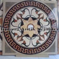 Harga Motif Keramik Lantai Travelbon.com