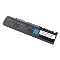 Original Battery Toshiba PA3356, TECRA A9, S3, M5, M2, M6, M9, M7serie