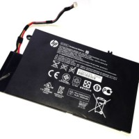 Original Battery HP ENVY 4 Sleekbook PC Series , EL04, HSTNN-UB3R