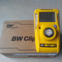 Best Deal Jual Single gas detector GasAlert Extreme of H2S, CO, O2 SO2