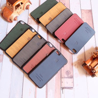 Best WOOD HARDCASE Casing - Case Hp iPhone 4 4s 5 5s 6 Termurah