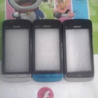 Limited Casing Hp Nokia C5-03 / kesing Nokia C5-03 Terlaris