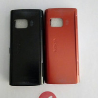 Best Casing nokia X6 / Casing Hp Nokia X6 Terpopuler