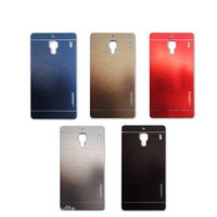 Luxury Casing for HP Xiaomi Redmi 1s TORU Motomo Aluminium Material Ca