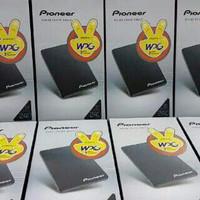 Ssd Pioneer 240 Gb Pioneer Sata