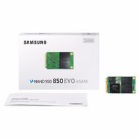 Harddisk SSD Samsung 850 EVO 250GB MSATA