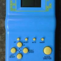 Jual Mainan Tetris - Brick Game 9999 ( Murah, Grosir) ( Murah, Grosir) Murah