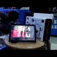 Jual NEW !! Pembesar Layar 3D + Speaker ( Grosir, Murah, Distributor) Murah