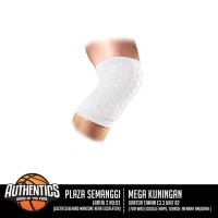 McDavid Knee/Elbow/Shin Pads [SIZE EXTRA LARGE]