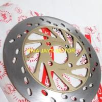 harga Piringan Cakram Smash, Shogun 125, Spin, Skywave, Skydrive Sunstar Tokopedia.com