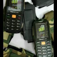 harga Handphone Brandcode B-81 Bonus Sarung/ Hp Unik Bisa Power Bank Murah Tokopedia.com