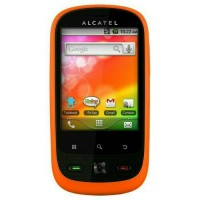 Harga Alcatel Android Katalog.or.id