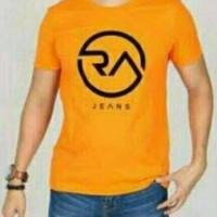 Tshirt/kaos/baju RA JEANS NEW