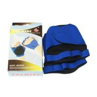Sarung Tangan Pelindung Lengan/Telaisi Support Series Glove Support