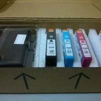 Printhead HP Officejet 7000, 6500, 7500