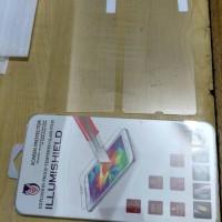 harga Sony Xperia Z Tempered Glass Bening Clear Back Only Belakang Saja Tokopedia.com