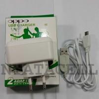 Charger Oppo 1A Original 99/Ori/USB F1 F1S NEO 5 7 9 JOY YOYO FIND 5 7
