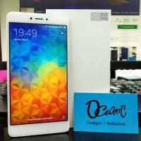[NEW] Xiaomi Redmi Note 4X RAM 3GB Internal 32GB Garansi Dist 1 Tahun!