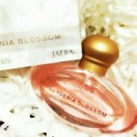 PROMO parfum jafra gardenia blossom edt