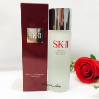 SK-II Facial Treatment Essence (FTE) 75ml