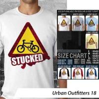 [DISKON] Kaos Urban Outfitters 18 - Distro Ocean Seven