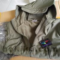TAD Gear Jacket Tactical