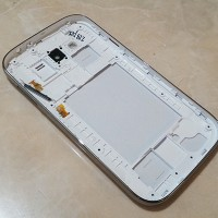 Casing Housing Fullset Samsung Galaxy Grand Neo / i9060