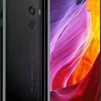 NEW Xiaomi MiMix / Mi Mix PRO EDITION RAM 6GB Internal 256GB Black