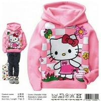 Sweater Domo kid