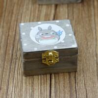 harga Totoro Ghibli. Kotak Musik. Music Box. Tokopedia.com