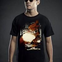harga Kaos Baju Burung Kicau Mania Cucak Jenggot Tokopedia.com