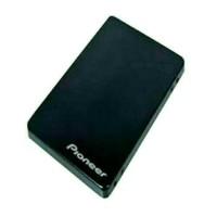 Pioneer SSD 240 GB APS-SL2