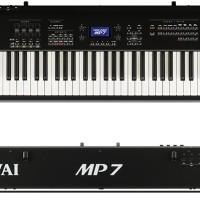 Kawai MP 7 Digital Piano / Kawai MP7 / Kawai MP-7