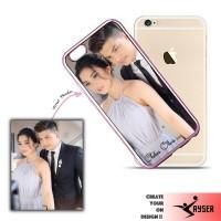 custom case foto suka suka photo