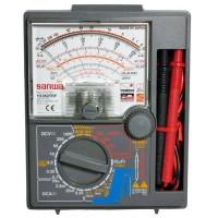 Sanwa YX360TRF Multimeter Analog
