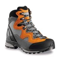 Scarpa Kinesis Lite Trekking shoes
