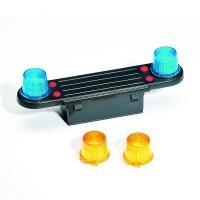 harga Bruder 2801 Light And Sound Module - Mainan Anak Tokopedia.com