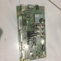 MB LG 55LN5400