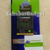 harga Baterai Battery Hippo Vivo Y15 Y22 Hippo Original 100% Tokopedia.com