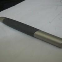 Jual Wacom Cintiq 6D Art Pen - digitizer pen ( ZP-600 ) Murah
