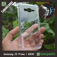 Anti Crack Case Samsung Galaxy J2 Prime / G530 / Grand Prime AntiKnock