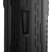 Element Case IPhone 7 Plus Black Ops - Black