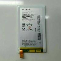 Baterai Batre Batrai Batray Battery Sony Experia E4 / E4 Dual Original